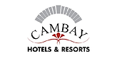 Cambay Hotels.png