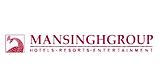 Mansingh Group.png