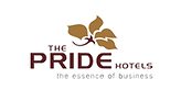 The Pride Hotels.png