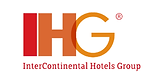 InterContinental Hotels.png