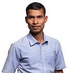 Mangal Naskar.jpg