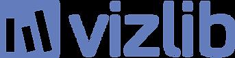 vizlib-logo-colour-01.png