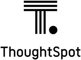 TS-RGB_Stacked-BlackonWhite-Cropped.png