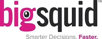 bigsquid_logo.png