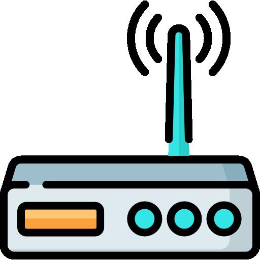 Wifi & Network Setup