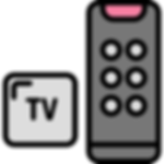 TV Streaming Device Support