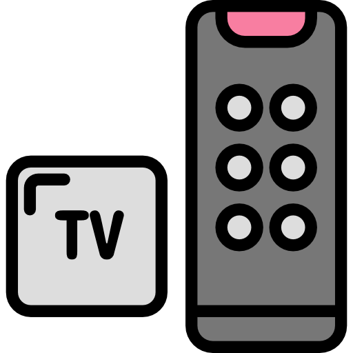 Streaming Device Support