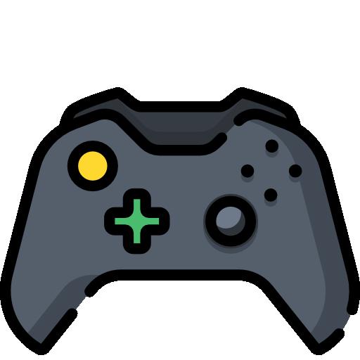 GamingSupport