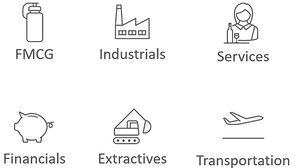 Industries.PNG