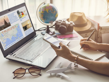 Travel in the New Normal, Part 2: The Importance of Using a Great Travel Advisor