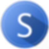 Spring Pay Logo