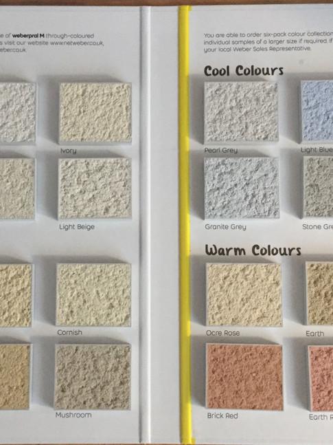 weber colour samples.jpeg