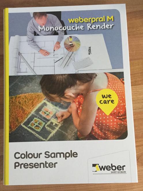 weber sample book.jpeg