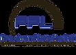 Proudman Plastering Ltd Logo