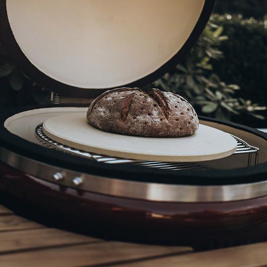 pain-au-barbecue.jpg