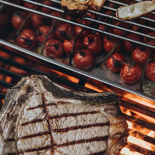 barbecue-fonte.jpg