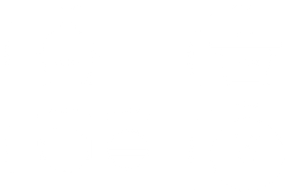 Monolith-ICON-kamadogrill.png