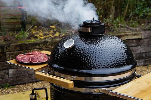 barbecue-monolith.jpg