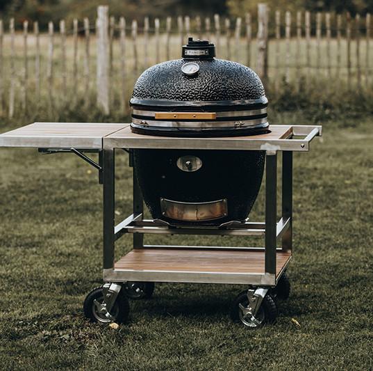 barbecue-design.jpg
