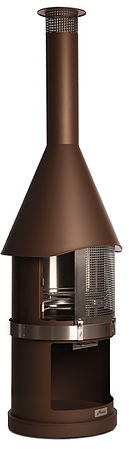 cheminee-terrasse-design.jpg