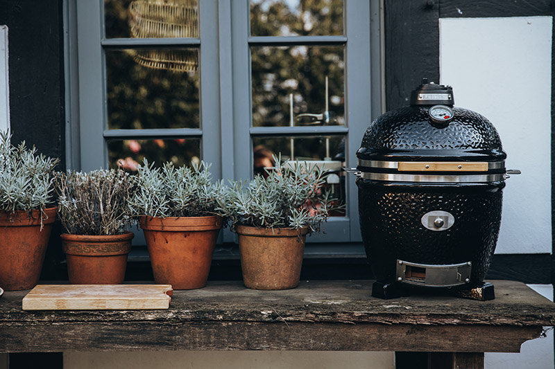 barbecue-kamado-haut-de-gamme.jpg
