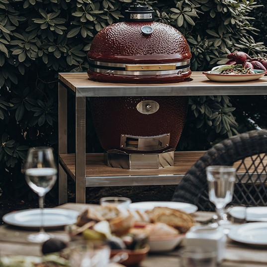 barbecue-haut-de-gamme.jpg