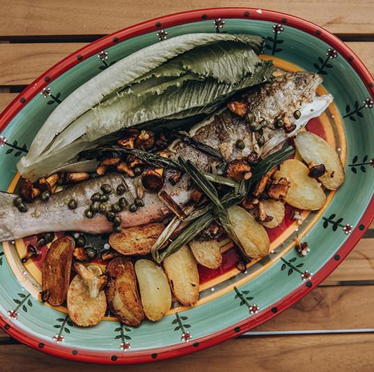 poisson-au-barbecue.jpg