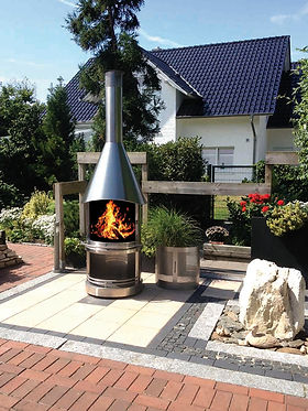 cheminee-barbecue.jpg