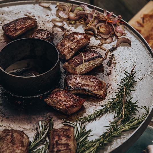 barbecue-kamado.jpg