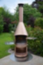 cheminee-barbecue-jardin.jpg