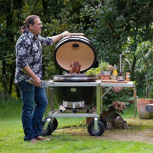 8130007-monolith-barbecue-en-ceramique-l