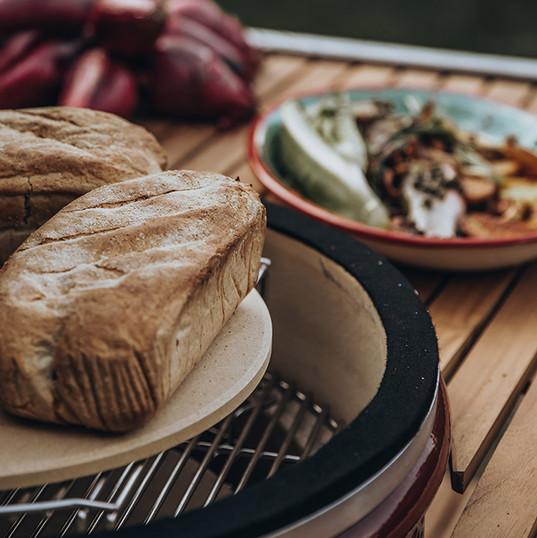 faire-du-pain-au-barbecue.jpg