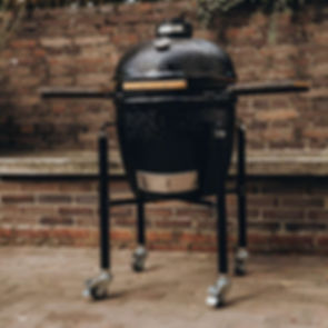 barbecue-kamado.jpg