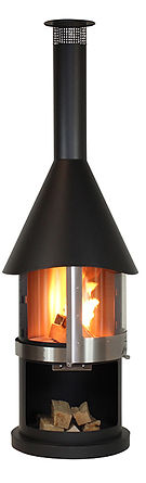 barbecue-cheminee.JPG