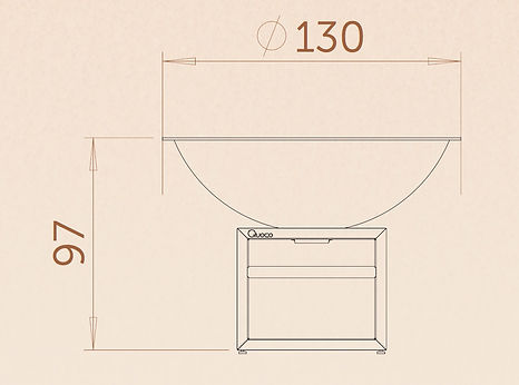 dimensions-quoco-xl.jpeg