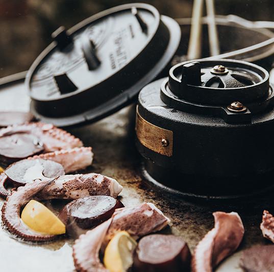 plancha-barbecue.jpg