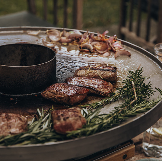 barbecue-plancha.jpg