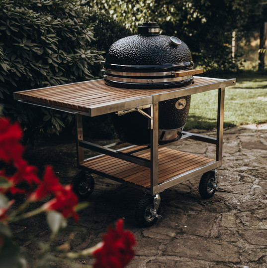 barbecue-ceramique.jpg