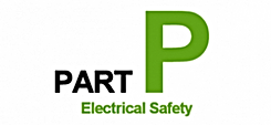 Part P Logo.png