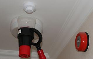 fire-alarm-tests[1].jpg