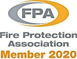 FPA Member Logo 2020.jpg