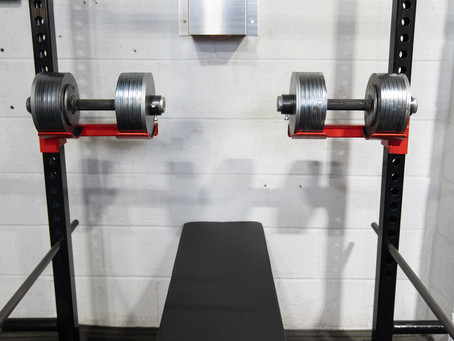 Why An Adjustable Weight Bench Is A Worthwhile Investment