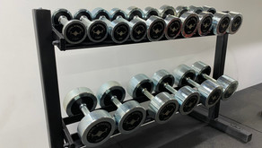 Common Mistakes Made By People Purchasing Home Gym Equipment