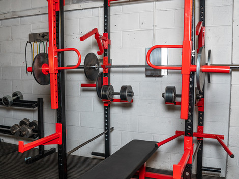 Why You Should Always Purchase Professional Gym Equipment For Your Home Gym