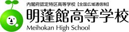 logo_mhk.png
