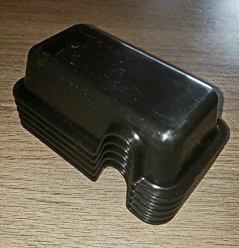 Mini Hide Box( 5 Pack) Free Shipping!