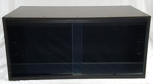 24 x 16 x 14 Inch XPVC Enclosure