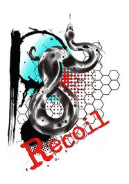 Recoil Tat logo.png
