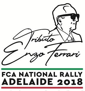 Rally2018.png