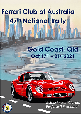 national-rally-flyer-2021-final-31-march